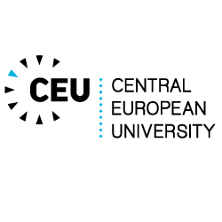 Central European University, Cultural Heritage Studies Program