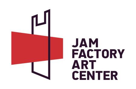 Lviv Jam Factory