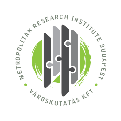 METROPOLITAN RESEARCH INSTITUTE (MRI)