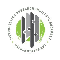 METROPOLITAN RESEARCH INSTITUTE (MRI)