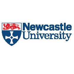 Newcastle University (UNEW)