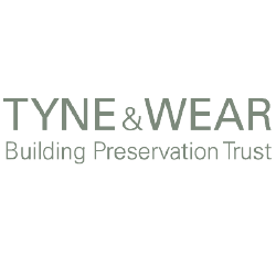 The Tyne & Wear Building Preservation Trust