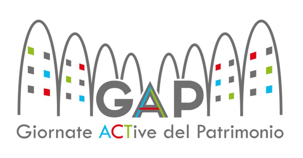 """Developing the """"Giornate ACTive del Patrimonio"""""""